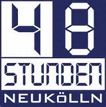 48_Logo